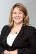 Karen Livingstone