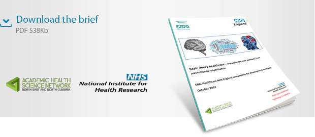 SBRI-Competitions-Banner-Brain-Injury