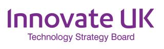InnovateUK_LogoA_Interim_RGBx320govuk