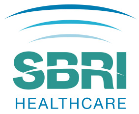 SBRI-healthcare-logo-small-rgb