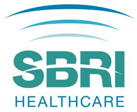 SBRI-healthcare-logo-small-rgb
