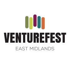 venturefest-east-midlands