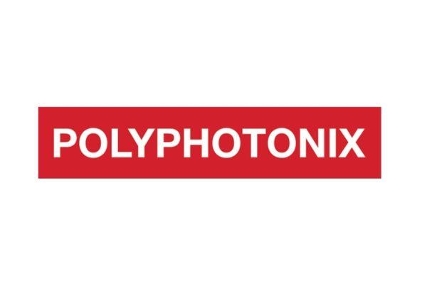 Polyphotonix