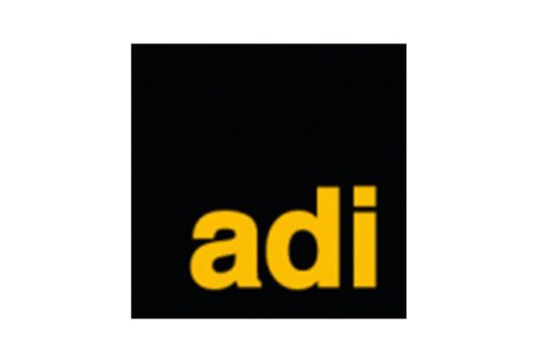 Advanced Digital Innovation (UK) Ltd (ADI)