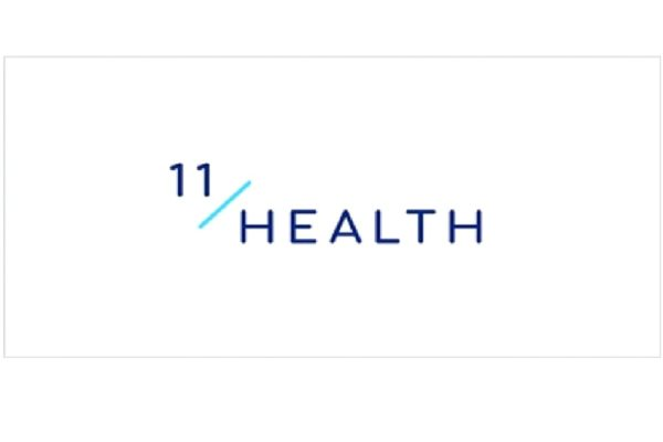 11 Health and Technologies Limited
