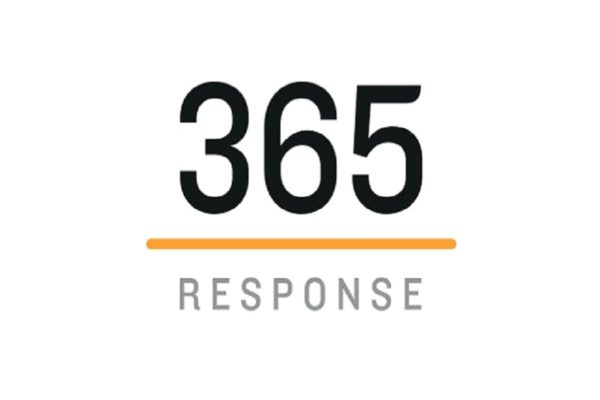 365 Response Limited