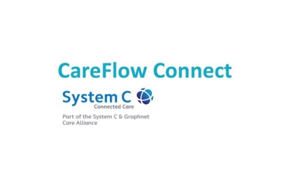 CareFlow Connect