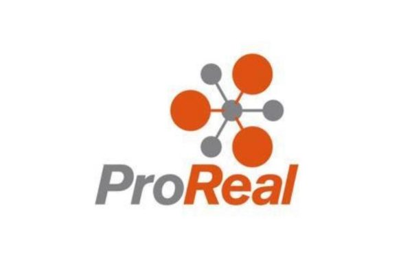 ProReal Limited